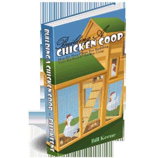 how-to-build-a-chicken-coop-chicken-coop-chicken-coop-plans-backyard-chickens-chicken-tractor