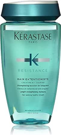 Kérastase Résistance, Bain Extentioniste, 250 ml