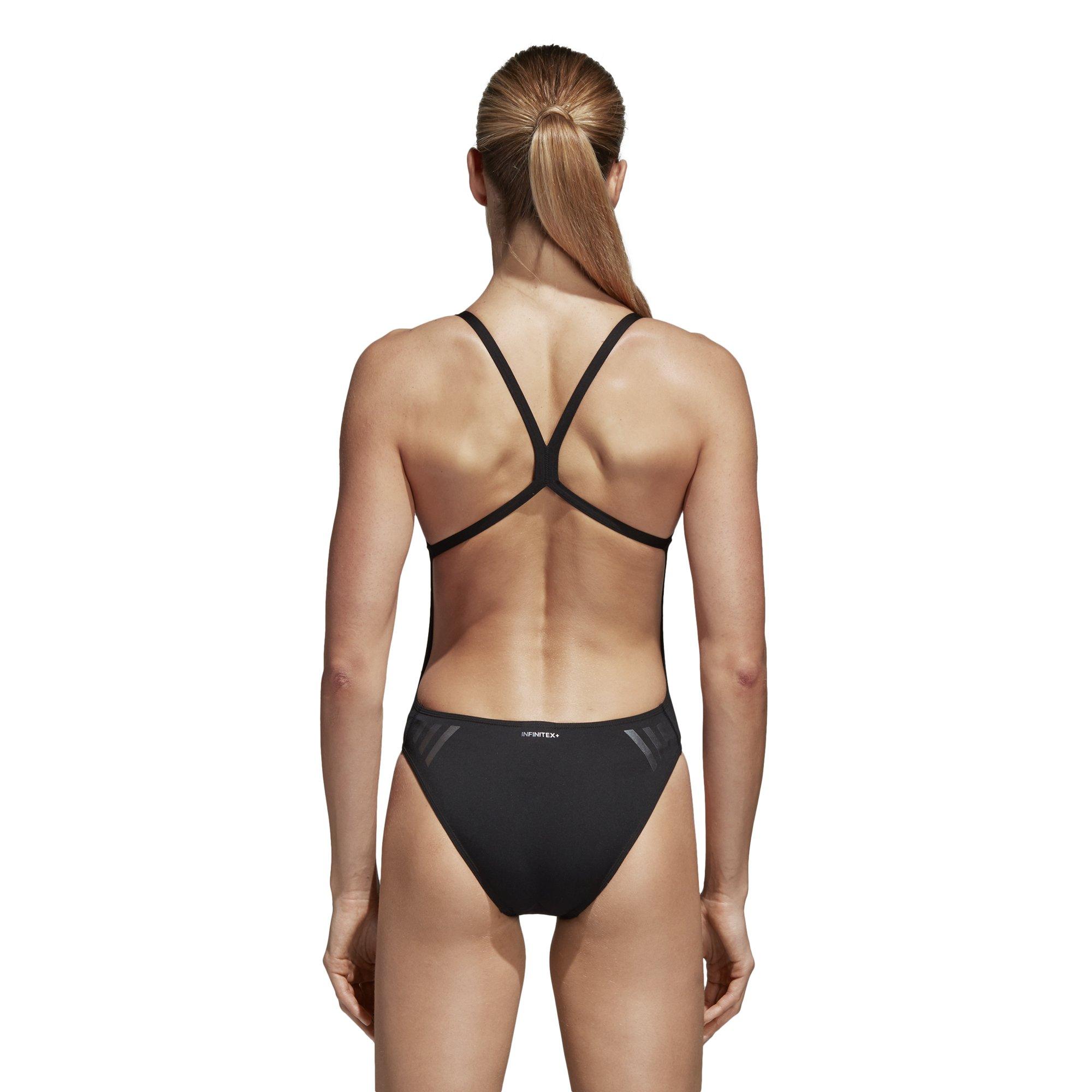 costume per piscina donna adidas