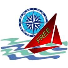 Quiz Patente Nautica Free