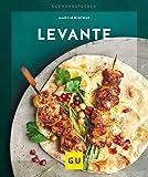 Levante (GU KüchenRatgeber)