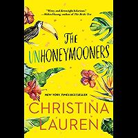 The Unhoneymooners (English Edition)