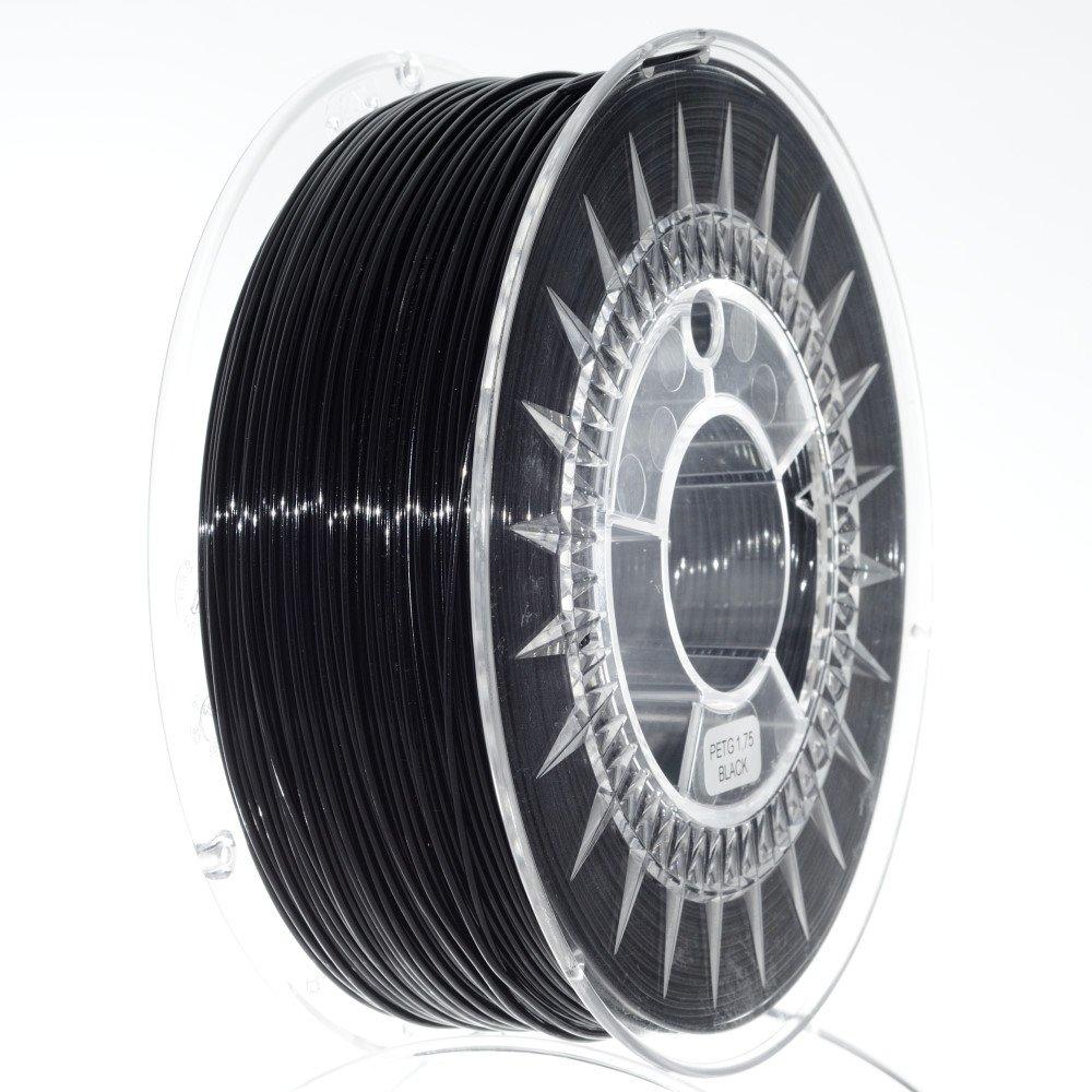 NuNus ASA Filament pour imprimante 3D Matériau résistant à la chaleur 1,75 mm