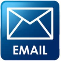 Email Manager For Kindle