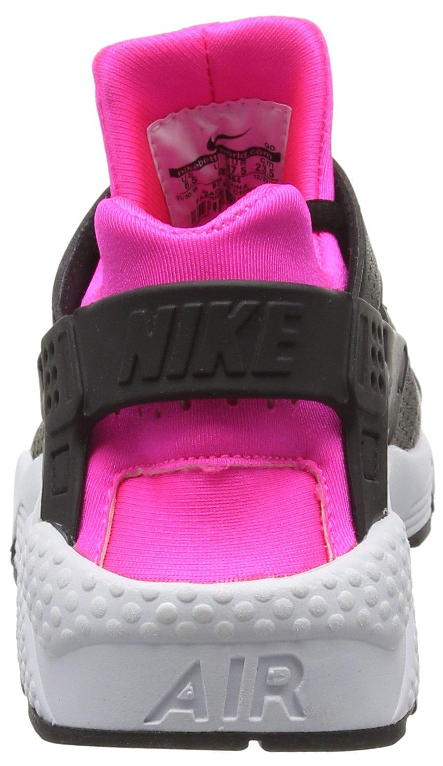 711VN31vHTL - Nike Women's Wmns Air Huarache Running Shoes
