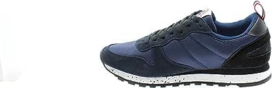 Invicta 4461149 Venom Blu Sneakers