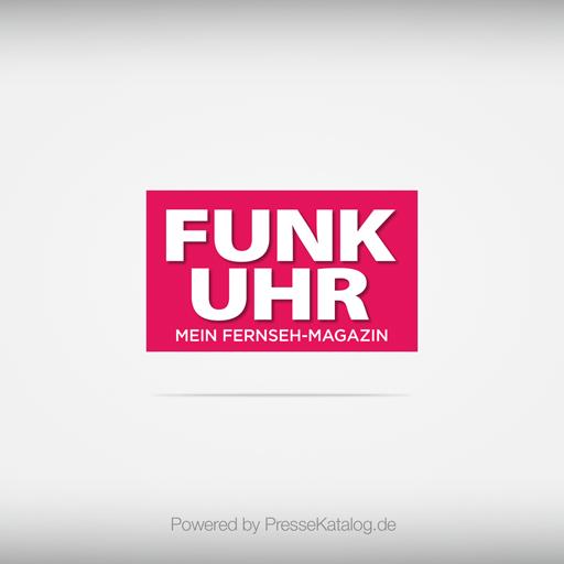 funk-uhr-epaper