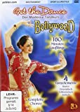 Get the Dance - Bollywood