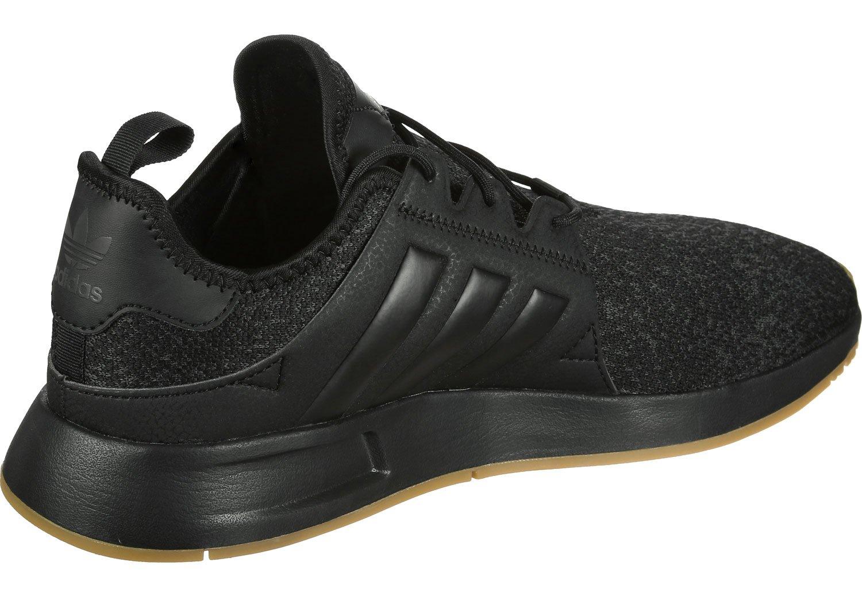 Adidas X_PLR, Scarpe da Fitness Uomo 3 spesavip
