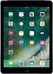 Apple iPad 9.7 (2017) 32GB Wi-Fi - Grigio siderale (Ricondizionato)