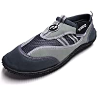 Two Bare Feet Aqua Shoes - Wet Shoes Adults and Childrens Neoprene Water Shoes