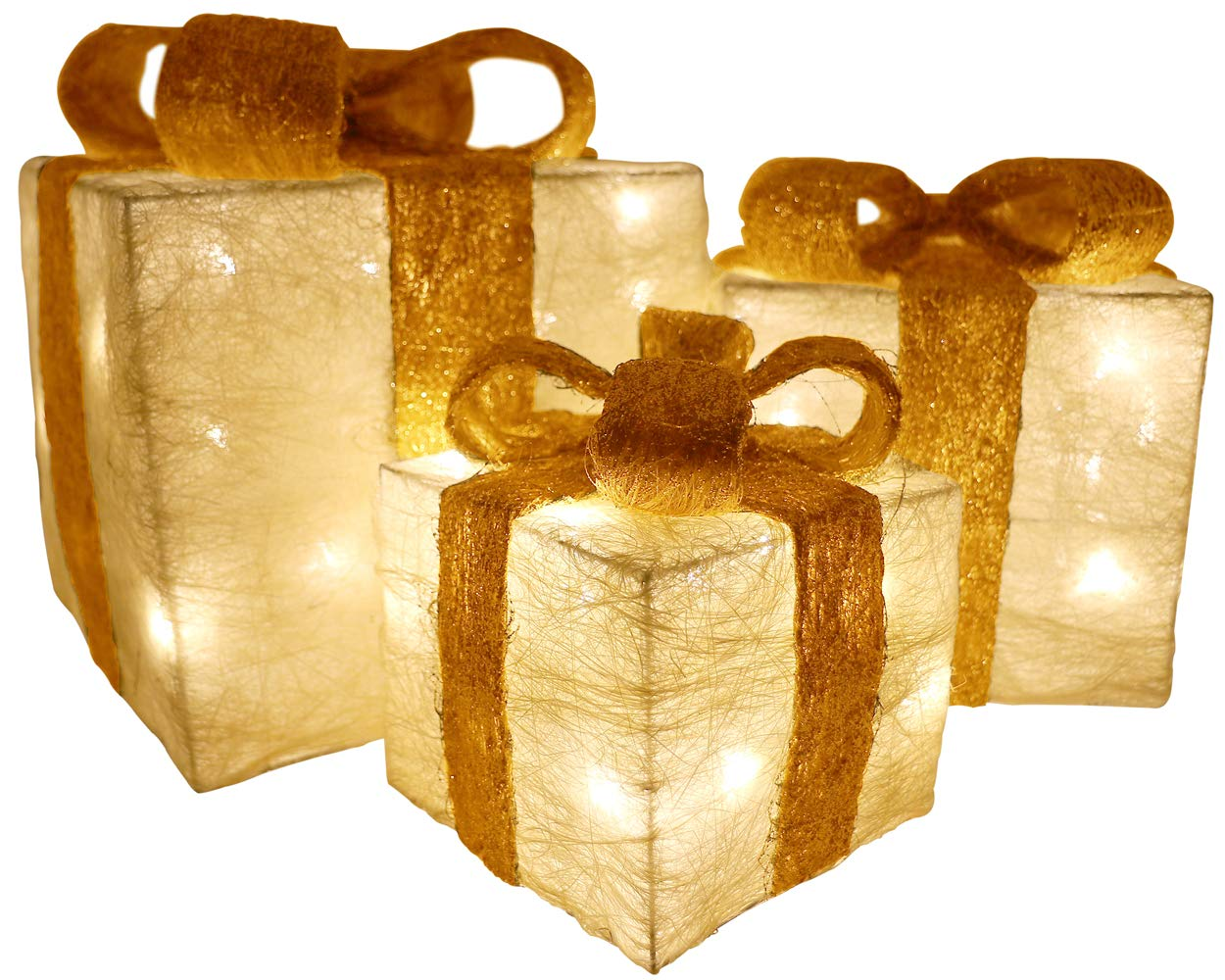 Glitter Box Colour Parcels  sc 1 st  Great Gifts For Everyone & Glitter Box Colour Parcels u2013 Great Gifts For Everyone