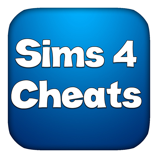 All Sims 4 Cheat Codes