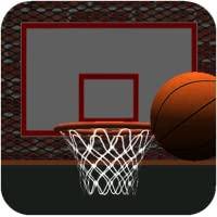 Quick Hoops Basketball - Free