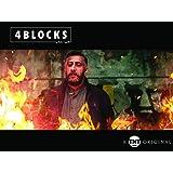 4 Blocks - Staffel 3