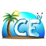 ICE TV