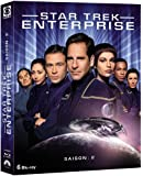 Star Trek - Enterprise - Saison 2