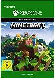 Minecraft [Xbox One - Download Code] Standard