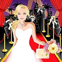 Las Vegas vestido de novia hasta