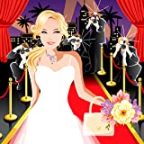 Las Vegas Wedding Dress Up