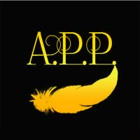 APP-Verlag