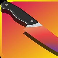 1000z Knife Degreez