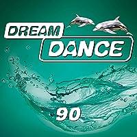 Dream Dance, Vol. 90