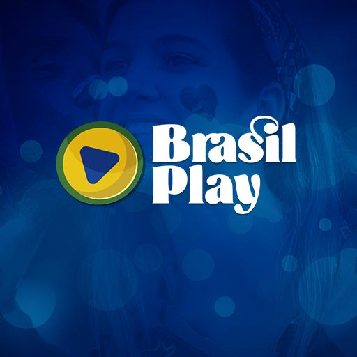 Brasil Play TV - Assista o melhor da Televisão Brasileira, Notícias, Novelas. Sem Contrato.