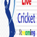 Live Cricket TV (TEN Sports)
