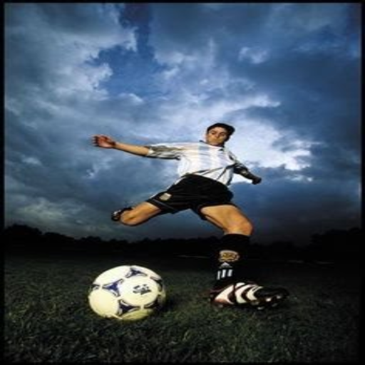 Kindle Fire Sports Apps