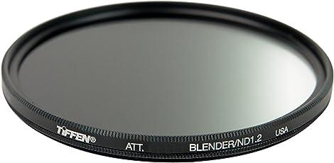 Tiffen A58CGNDBLEND12 58mm Neutral Density Filter