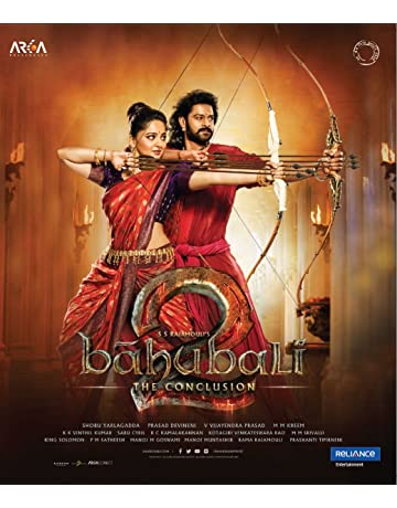Telugu Movies & TV Shows VCD & DVD Online : Buy Telugu Movies & TV