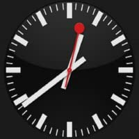 SwissBahn Alarm