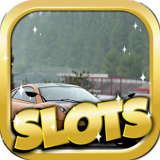 Free Video Slots  No Registration : Cars Included Edition - Wheel Of Fortune Slots, Deal Or No Deal Slots, Ghostbusters Slots, American Buffalo Slots, Video Bingo, Video Poker And More!
