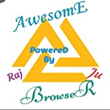 AwesomE BrowseR