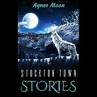Stockton Town Stories