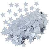 Sterren confetti