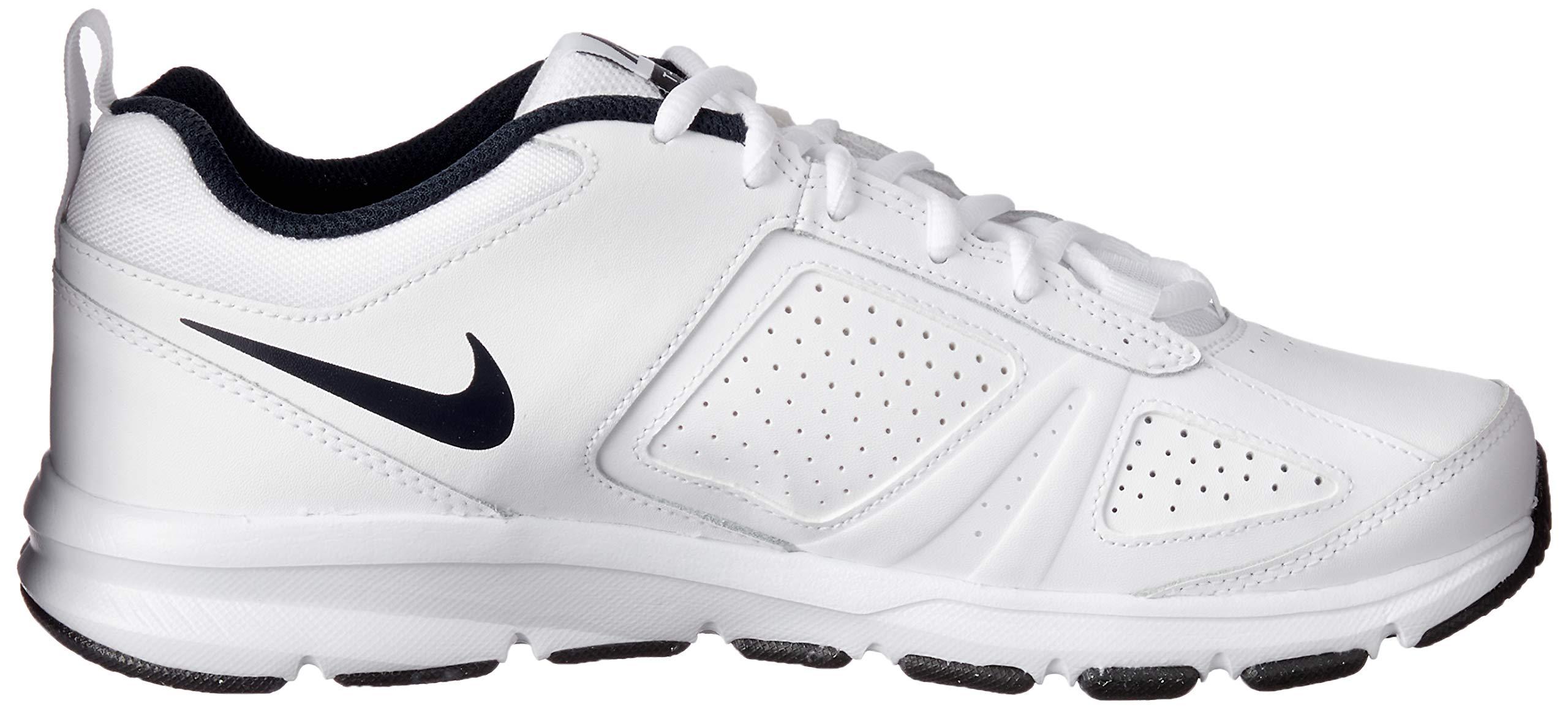 Scarpe Nike T Lite XI 616544007