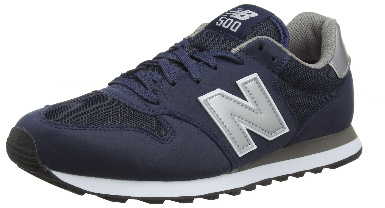 scarpe new balance uomo 2018 sportive