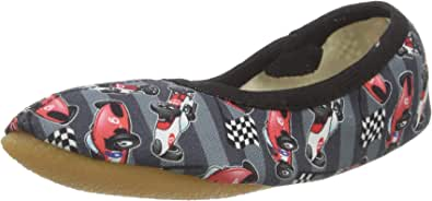 Beck Winner, Sneaker Bambina
