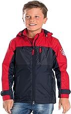 FC Bayern Regenjacke Kids 20144 - 152