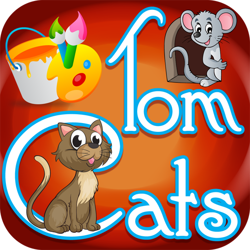 tom-cats-coloring