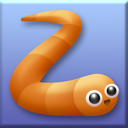 slither.io - Lg Handy Boost