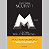 M. L'uomo della provvidenza (Il romanzo di Mussolini Vol. 2)