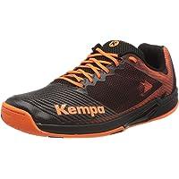 Kempa Wing 2.0, Scarpe da Pallamano Uomo