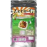 ZERO - G Gluten Free Maida-Replacer Refined Flour/Atta (500 Gram)