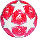 ADIDAS Finale 18RM CPT Football   Size: 5