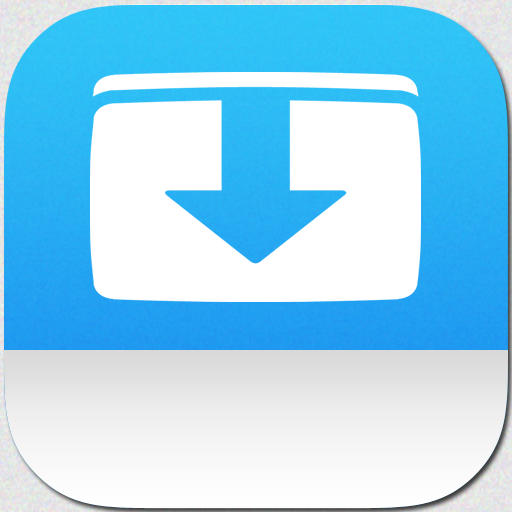 Videoder Video Downloader Free: Amazon co uk: Appstore for Android