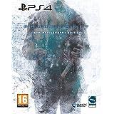 Fahrenheit 15th Anniversary Edition PS4 Game
