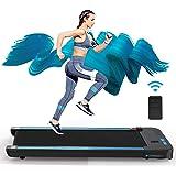 Fitfiu Fitness MC-500 - Cinta de correr plegable con ...